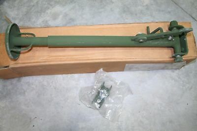 $38 • Buy Military Trailer Support Leg Kit M1102 M101 M101a1 M101a3 Others New Surplus