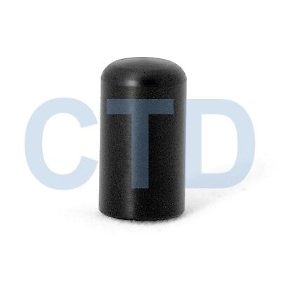 £3.65 • Buy For Ashdown ABM MAG Bass Amp Pushbutton Large 8x14mm Round Switch Cap Button NEW