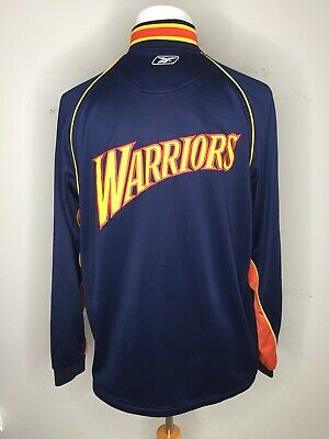save off 6f50b e09be warriors jacket