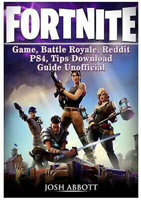 Fortnite Ps4 | Compare Prices on Dealsan