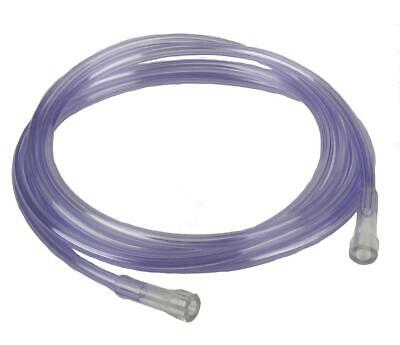 Crush-Resistant Oxygen Tubing Cannula 25FT  • 4.30£
