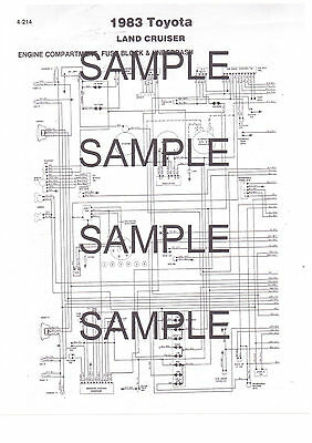 1985 volvo 740 gl gle 760 turbo diesel color coded chassis wiring diagram  85bk8p • 14 44