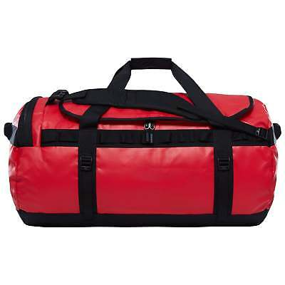 The North Face Base Camp Duffel L - TNF Red • 88.99£