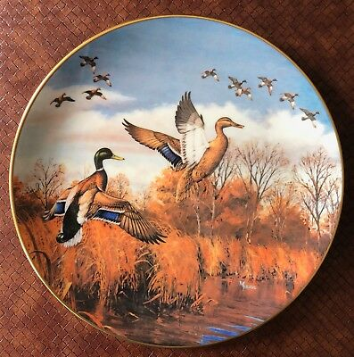 $ CDN421.70 • Buy Norman Rockwell Collector Plates