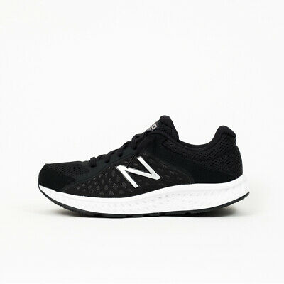 scarpe running new balance in offerta