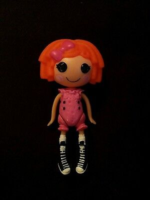 Lalaloopsy Sunny Compare Prices On Dealsancom