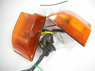 Partslink GM2502352 OE Replacement Headlight Assembly CHEVROLET EQUINOX 2010-2015 Multiple Manufacturers GM2502352C