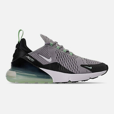 $90.99 • Buy Men's Authentic Nike Air Max 270  Shoes Sizes 8-13