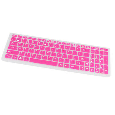 Keyboard Skin Cover Protector for  Asus F556UA-AS54 ASUS A53T ASUS 020