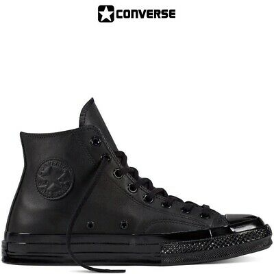 2converse all star donna pelle