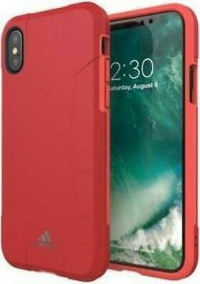 AU6.81 • Buy Adidas SOLO Case For IPhone X/Xs