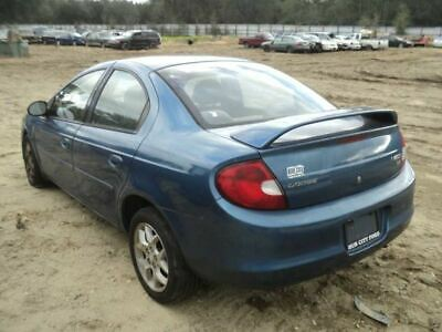 $750 • Buy Engine And Acr VIN C 8th Digit With Egr Port Fits 00-02 NEON 324403
