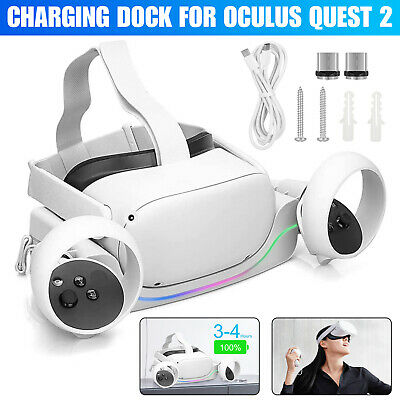 $9.97 • Buy For Nintendo Switch Joy-Con Clear Hard Case Cover Anti-Scratch Protective Shell