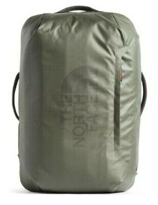 North Face Stratoliner Duffel Small $120 Msrp • 69.77£
