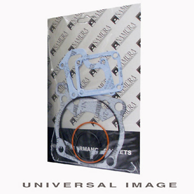 $31.71 • Buy Top End Gasket Kit~2003 Kawasaki KX125 Namura Technologies Inc. NX-20005T