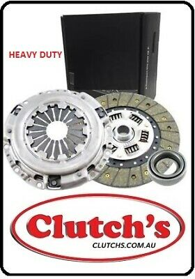 AU324.63 • Buy HD Clutch Fits Chevrolet Corvette 5.7 Ltr L98 -1984, INSPEK, PBR, CI, BRETTS