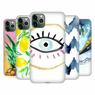 £13.03 • Buy OFFICIAL MAI AUTUMN PAINTINGS GEL CASE FOR APPLE IPHONE PHONES