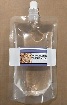 AU14 • Buy 100% Pure Frankincense Essential Oil 10ml, 30ml 50ml 100ml 200ml (FREE 10ML OIL)