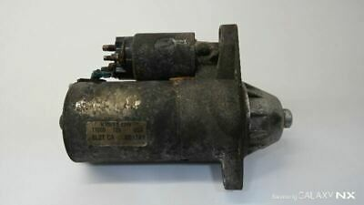 $39 • Buy 2005-2010 Mercury Mountaineer FORD EXPLORER Starter Motor OEM