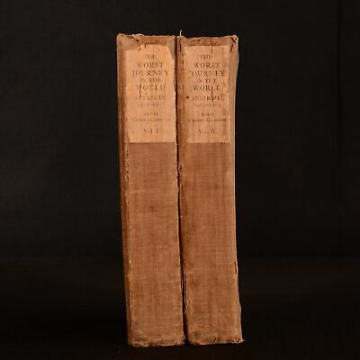 £30550 • Buy 1922 The Worst Journey In The World Apsley Cherry-Garrard Signed Letter Very Sca