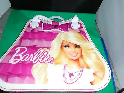 $ CDN19.99 • Buy Vintage Barbie Purse Case