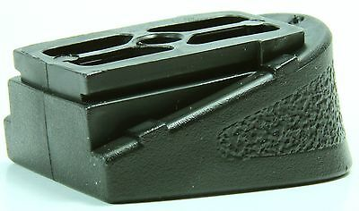 $10.97 • Buy Smith & Wesson Magazine Floorplate W/Finger Rest Extension S&W M&P 9C 10-Rd