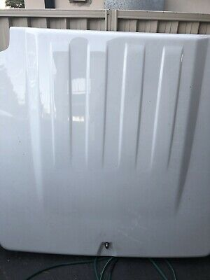 AU600 • Buy Ford Ranger Accessories