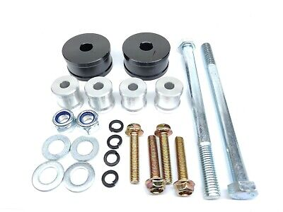 AU89.99 • Buy Front Direct Bolt In Diff Drop Kit For Toyota Hilux N70 KUN26 STD 2  - 3