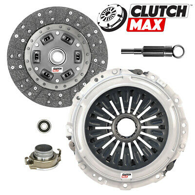CLUTCH FRICTION PLATES Fits YAMAHA RAPTOR 125 YFM125 2011 2012 2013