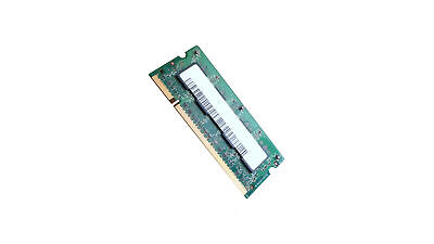 AU27.20 • Buy RAM Chip RAM DDR2 2Go 2Gb HP Elitebook 2530p 2730p 6930p 8530p 8530w
