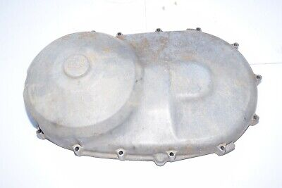 $24.95 • Buy 2005 Artic Cat 400 4x4 Auto OEM Clutch Cover Outer