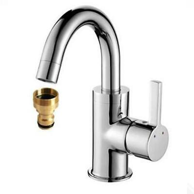 Best Mixer Tap Fittings Deals Compare Prices On Dealsan