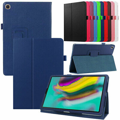AU18.99 • Buy For Samsung Galaxy Tab A 10.1 Inch 2019 SM-T510 Tablet Leather Stand Cover Case