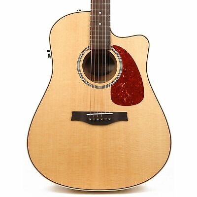 $749 • Buy Seagull Performer CW HG QIT