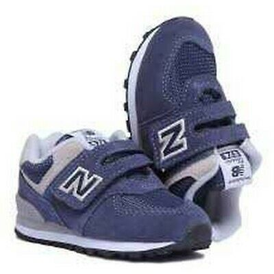 cheap for discount fe8d8 f7f48 new balance 574 uomo blu navy