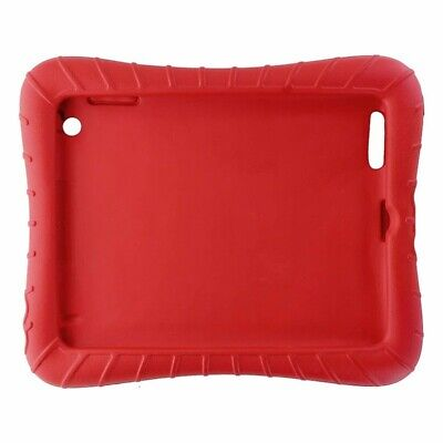 $7.99 • Buy M-Edge Super Shell Foam Case For Apple IPad 9.7 (4th 3rd And 2nd Gen) - Red