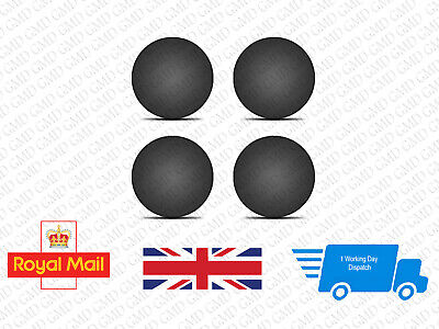 £3.50 • Buy 4pcs For Apple Macbook Pro Replacement Bottom Case Rubber Feet  13  15  17  #101