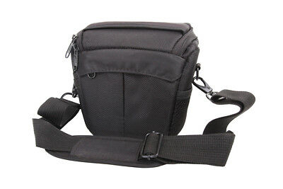 $ CDN31.74 • Buy Shoulder Camera Case Bag For SONY A7 III/7M3/7M3K, A7R II/7RM2, A7s II/7SM2