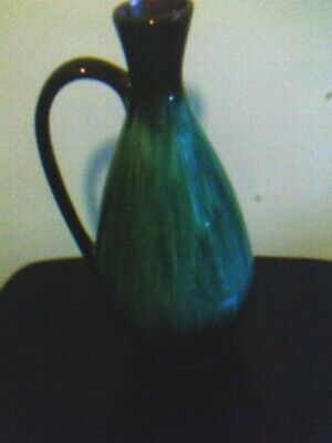 $ CDN29.99 • Buy Blue Mountain Pottery Decorative Pitcher