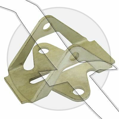 AU6.89 • Buy Johnson Evinrude Outboard Motor Support 0310847 310847