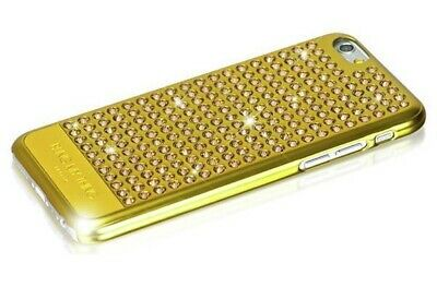 NEW GENUINE Bling My Thing IPhone 6 6s Case SWAROVSKI - Extravaganza (A) • 39.99£