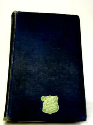 £39.15 • Buy The Worst Journey In The World Vol. 2 (Apsley Cherry-Garrard - 1929) (ID:36265)