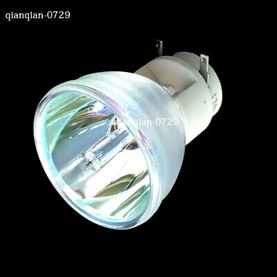 $ CDN80.87 • Buy For Benq HT1075 W1300 5J.J7L05.001 P-VIP 240W Replacement Projector Lamp Bulb