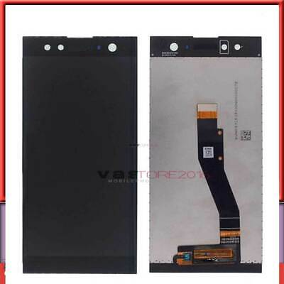 $ CDN57.99 • Buy USA For Sony Xperia XA2 Ultra LCD Touch Screen Replacement Digitizer H4223 H3223