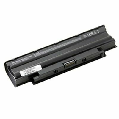 $ CDN88.26 • Buy Replacement Battery Accessory For Dell Inspiron N7110