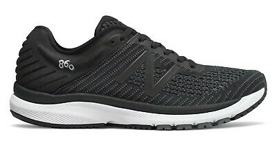 AU189.95 • Buy New Balance 860 Mens Running Shoes (4E) (M860G10)