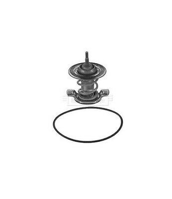 £7.95 • Buy Motorad For OPEL CORSA B, C Coolant Thermostat 1.4 1.6 1.8 93 To 09 (GTS900K)