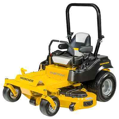 AU11099 • Buy Zero Turn Mower | Hustler Fastrak 48, 21.5HP, 48  Cut