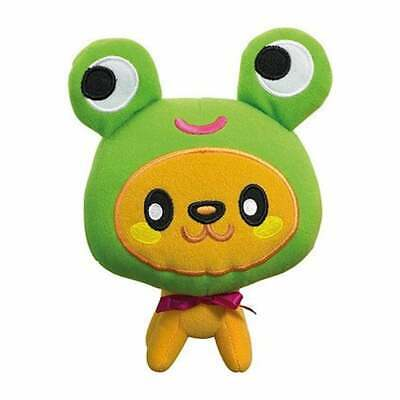 Plush Moshi Monsters Moshling Soft Toy Series 1 Scamp - Includes Secret Code • 7.99£