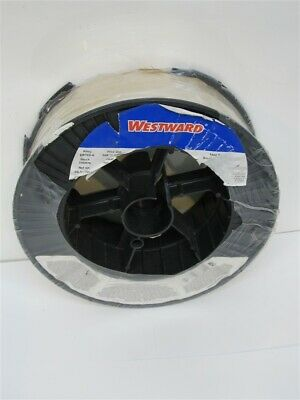 $80 • Buy Westward ER70S6-045-44, 24D976, .045  Dia Carbon Steel Mig Welding Wire, 44 Lbs.
